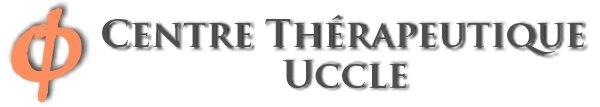 logo centre therapeutique uccle