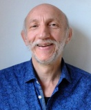 Thierry Van Schuylenbergh