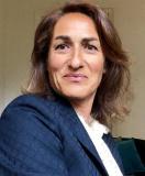 Diane Le Bars